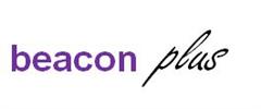 Jobs from Beacon Plus (UK)