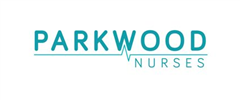 Jobs from Parkwood Healthcare