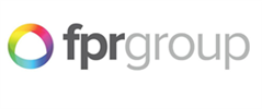 Jobs from FPR Group