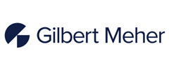 Jobs from Gilbert Meher