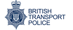 Jobs from British Transport Police
