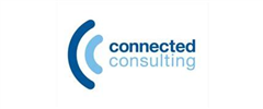 Jobs from Connected Consulting Limited