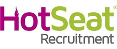 Jobs from BrightSpark Recruitment