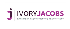 Jobs from Ivory Jacobs Ltd