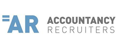 Jobs from Accountancy Recruiters