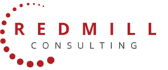 Jobs from Redmill Consulting