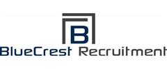 Jobs from BlueCrest Recruitment