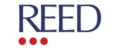 Jobs from REED Professional Services