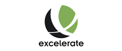 Jobs from Excelerate Resources