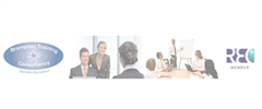 Jobs from Brampton Training and Consultancy