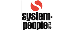 Jobs from System People