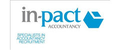 Jobs from in-pact consulting