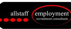 Jobs from Allstaff Employment