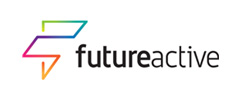 Jobs from Futureactive