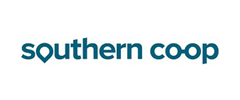 Jobs from The Southern Co-op