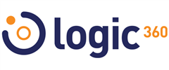 Jobs from Logic HR