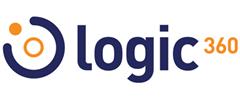 Jobs from Logic HR