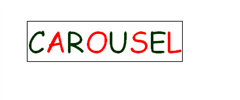 Jobs from Carousel Solutions