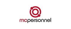 Jobs from MC Personnel