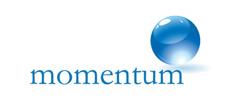 Jobs from Momentum Recruitment