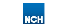 Jobs from NCH (UK) Ltd