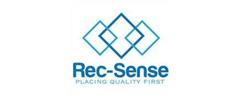 Jobs from Rec Sense Recruitment