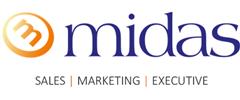 Jobs from Midas Selection Ltd