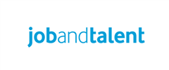 Jobs from The Works Staffing Solutions Limited t/a jobandtalent