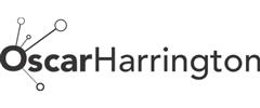 Jobs from Oscar Harrington