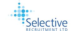 Jobs from Secondsite Abingdon
