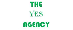 Jobs from Yes Agency