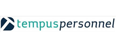Jobs from Tempus Personnel
