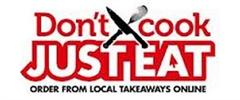 Jobs From Just Eat In Borehamwood Reedcouk