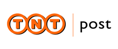 Jobs from TNT Post UK Limited
