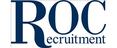Jobs from Roc Recruitment