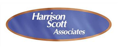 Jobs from Harrison Scott Associates