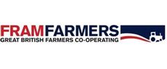 Jobs from Fram Farmers Ltd