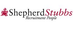 Jobs from Shepherd Stubbs Recruitment