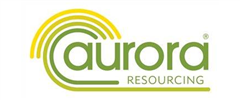 Jobs from Aurora Resourcing Limited