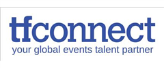 tfconnect global recruitment