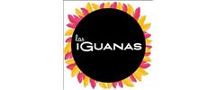 Jobs from Las Iguanas