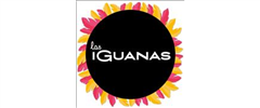 Jobs from Las Iguanas