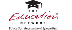 Jobs from Education Network Leeds