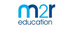 Jobs from m2r Ltd