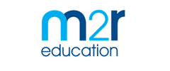 Jobs from m2r Education