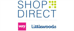 Jobs from Shop Direct