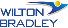 Jobs from Wilton Bradley