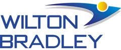 Jobs from Wilton Bradley