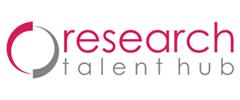 Jobs from Research Talent Hub Ltd