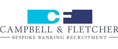 Jobs from Campbell & Fletcher